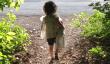 Je veux que ma fille à suivre ses rêves, même si elle n'a pas choisi un Pourtant,