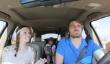 Frozen Awesome parents Chantez Disney Parfaitement Bien fille ignore