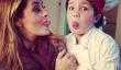 «Mi Corazón Es Tuyo 'Cast & Spoilers: Isabela Actrice Mayrín Villanueva Says Être méchant est pas aussi amusant que It Seems