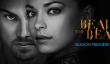 «La Belle et la Bête 'Saison 3 spoilers: Vincent sera à la croisée des chemins, est à la recherche pour la« normalité »