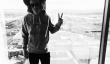 Harry Styles & Taylor Swift Relation 2014: est-One Direction New Song de membres 'Je t'aime' à propos de Ex-Girlfriend?  [Ecouter]