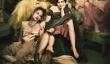 Saison 3 Premiere le Recap épisode 'Girls: Lena Dunham révèle avenir de Hannah;  Indique fans de «Prévoir l'imprévisible»