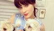 5 Quirky noms de bébé pour célébrer la grossesse de Zooey Deschanel