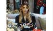 Kim Kardashian est d'aimer ses cheveux blonds Nouvelle, de nouvelles actions Selfies (Photos)