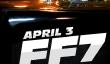 Fast and Furious 7 Film et Nouvelles Cast: Nouvelle Bande-annonce publié samedi