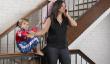 Le Juggle Série: Producteur HBO, Stephanie Laing