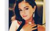 Selena Gomez et Justin Bieber Gossip 2014: Chanteur dit qu'elle est toujours ami avec Flame rumeur Kendall Jenner de l'Ex-Boyfriend [Vidéo]