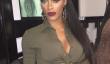 'Love & Hip Hop: Atlanta' Cast 2014: Joseline Hernandez Censément Recherché pour Assault Après Combat Avec Althea Cœur sur la saison 3 de la Réunion