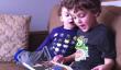 Pourquoi vous devriez cesser de pousser votre 5 ans pour apprendre à lire