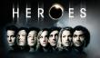'Heroes Reborn »Nouvelles & Coast 2014: Popular TV Show pour revenir en 2015 [Voir la bande annonce]