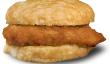 Obtenez un petit-déjeuner gratuit à Chick-fil-A!