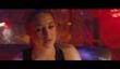 Date et Cast Film version met à jour '' divergentes: Ont-directeur Neil Burger Admettez «The Hunger Games» est le meilleur?  Dit 'I Love THG'