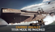 Battlefield 4 vs Call of Duty Ghosts Gameplay et Mises à jour: Expansion de Naval Strike Introduit, Call of Duty Multijoueur week-end gratuit