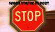 Arrêtez d'utiliser des cartes de crédit lorsque vous êtes dans la dette