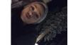 """Ariana Grande & Big Sean Relation Nouvelles Mise à jour 2015: pourparlers """"Dark Sky Paradise 'se marier, avoir des enfants avec sa petite amie"""" Finalement """"[Vidéo]"""