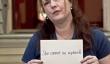 Born In Silence: mortinaissances Happen plus que vous pensez