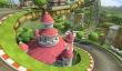 Mario Kart 8 Revue de presse: Wii U Jeu Vidéo Salué comme Meilleur Sequel encore, mais peut-il Save the Luttant Next Gen Console?