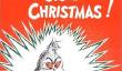 Les 7 meilleurs livres de Noël pour les enfants