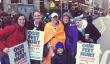 Courir avec des célébrités: Une histoire Marathon de New York