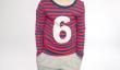 Vêtements cool pour les garçons!