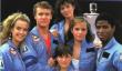 Comment années 80, le Cheesy 'Movie Camp spatial a changé ma vie