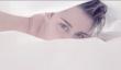 Miley Cyrus Adore Vous Musique Vidéo: Sultry Vidéo a un flair artistique [WATCH]