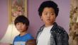 Fresh 5 Asian-American stéréotypes ABC Off the Boat est Anéantissement