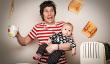Les 10 plus grandes craintes hommes ont pendant la grossesse