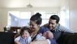10 choses que vous ne l'apprécie vraiment que tu deviennes une Parent