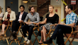 Saison 8 CBS «The Big Bang Theory»: Parsons, Cuoco & Galecki rumeur de gagner 1 million de dollars par épisode, Matching Cast 'Friends'