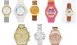 Must-Have accessoire: 10 montres pour 10 différents types de tenues (tous moins de 100 $!)