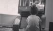 Nouvelles lignes directrices de temps d'écran pour les enfants, encore une fois