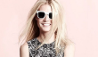 Guide cadeaux de Gwyneth Paltrow est tout aussi ridicule que vous pouvez l'imaginer
