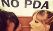 'Glee' Saison 6 Cast, spoilers et Air Date: Naya Rivera Retour pour Premiere, mais qu'elle soit Embrasser la Bretagne?  [PHOTO]