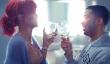 Rihanna et Drake Relation Nouvelles Mise à jour 2014: Rapper ne veut être amis avec Ex-Girlfriend, Chanteur 'Monster' évite les appels téléphoniques de drizzy