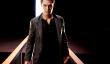 Saison 1 Episode 5 Spoilers «Les Messagers»: [Voir] L'Ange de la Mort est révélé, Raul essaie de sauter Visions Démarrer Joshua