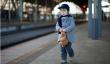 5 choses que vos enfants ont besoin de savoir de se perdre