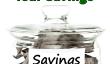 5 des moyens détournés pour construire votre épargne