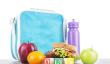 Alimentation des enfants: Est-ce que le mot «naturel» sur l'emballage signifie rien?