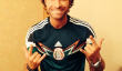 Latine Social Media Wrap-Up: Est Sebastián Rulli Leaving telenovelas?