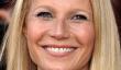 Gwyneth Paltrow a triché sur Chris Martin?  La vérité derrière tricherie scandale