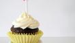 7 Toppers Cupcake Trop-Mignon pour la Saint Valentin