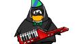 Joyeux anniversaire, Club Penguin!