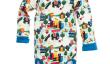 15 magasins et sites avec des vêtements de la hanche pour les bébés garçons