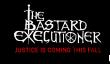 """""""Sons of Anarchy"""" créateur Kurt Sutter produire de nouveaux FX Drame 'The Bastard Bourreau' Doté d''Trueblood' Star [Visualisez]"""