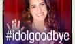 American Idol 2014 Saison 13 gagnants, juges, et Recap: Qui suis rentré chez moi la nuit dernière?  Les juges révèlent Enfance Photos