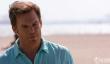 «Dexter» Saison 8, Episode 9 Examen et Recap - 'Make Your Own Kind of Music'