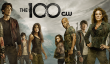 CW 'Le 100' Saison 3 Nouvelles: Clarke Aller à la capitale, Bellamy Irrité