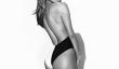 Jennifer Lopez Hot 'Booty «New Song 2014: Chanteur annonce Suivant Simple Avec Photo Révéler