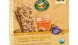 2012 Récompenses alimentaires sains de l'auto: Alimentation saine choix Made Easy